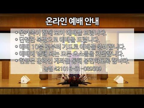 KakaoTalk_202107024op_1625211137.jpg